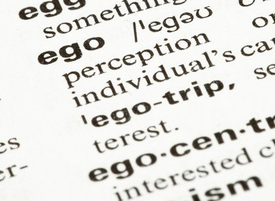 5 Myths About the Ego